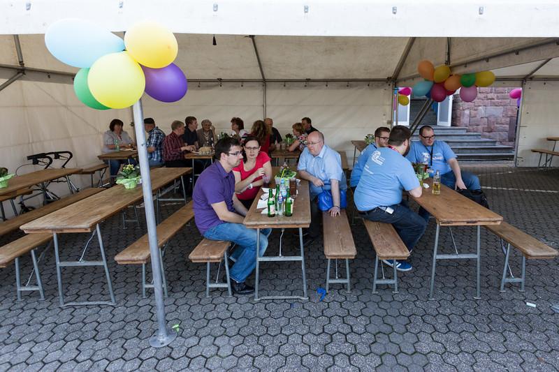 Sommerfest_2013 (97).jpg