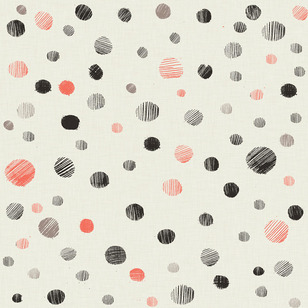 linecircles-dots-2.jpg