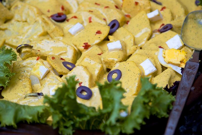 0335_Peru_Food_v2.jpg