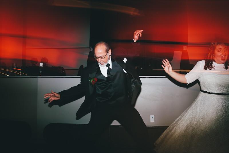 Le Cape Weddings_Natalie + Joe-518.jpg