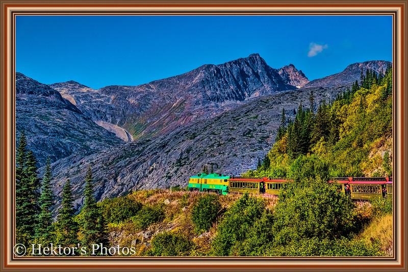 Skagway White Pass RR-4.jpg