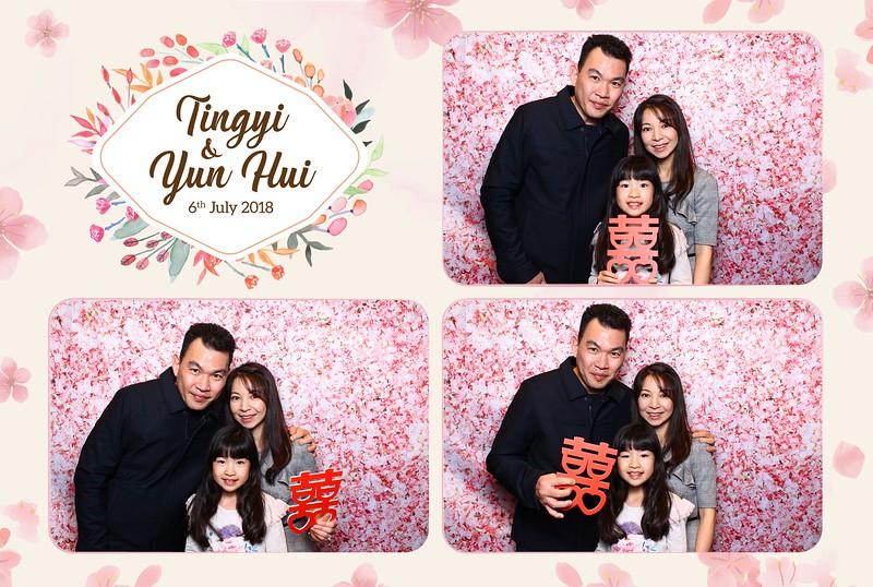 Vivid-with-Love-Wedding-of-Tingyi-&-YunHui-08.jpg