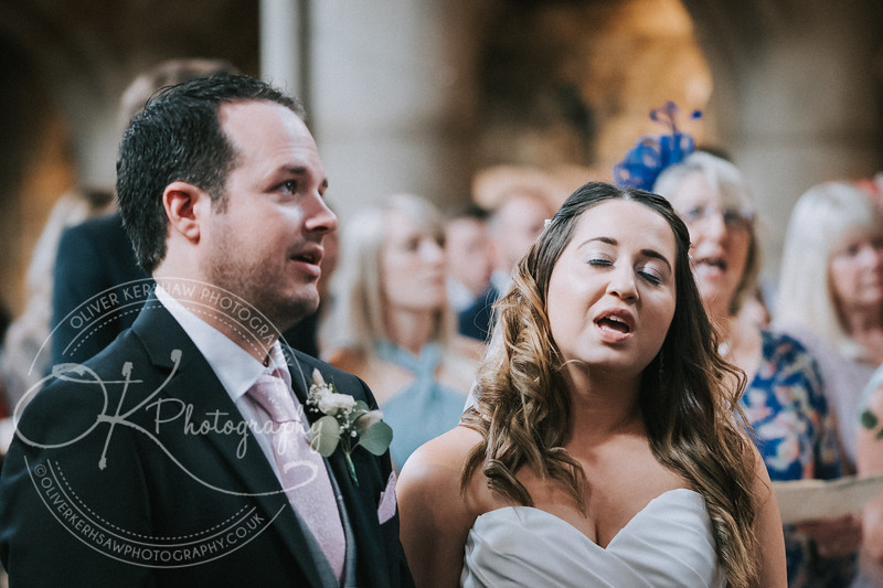 Nick & Elly-Wedding-By-Oliver-Kershaw-Photography-130928.jpg