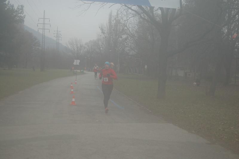 2 mile Kosice 31 kolo 05.03.2016 - 095.JPG