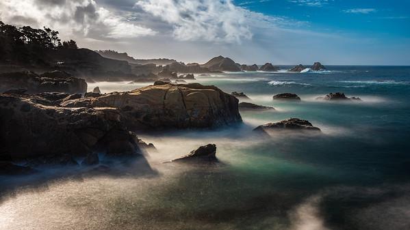 2020.12.26_Point Lobos