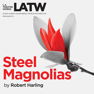 LATW Steel Magnolias
