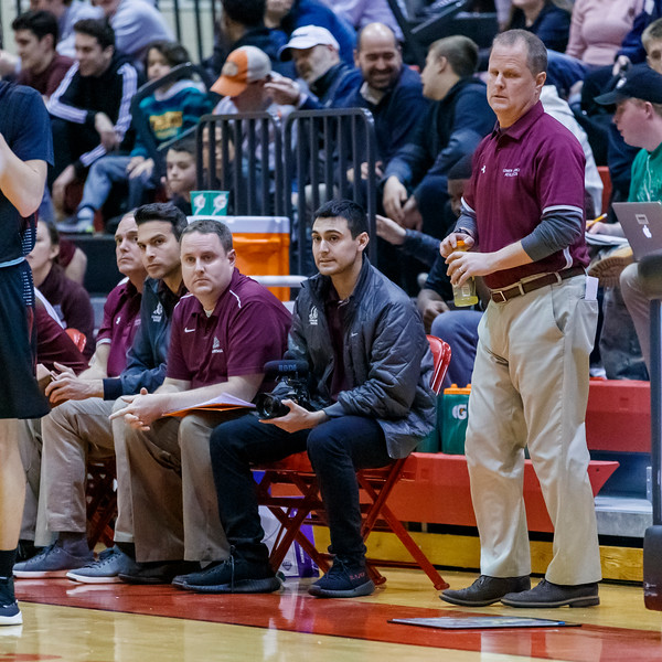 Lower_Merion_Bball_vs_Penncrest_02-13-2019-37.jpg