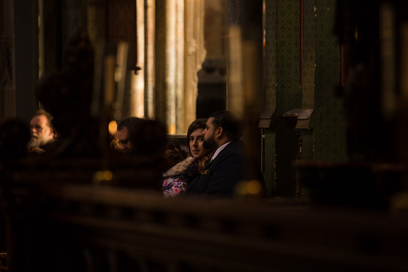 dan_and_sarah_francis_wedding_ely_cathedral_bensavellphotography (54 of 219).jpg