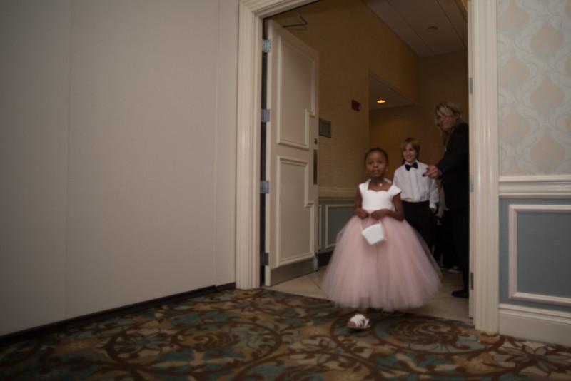 341_speeches_ReadyToGoPRODUCTIONS.com_New York_New Jersey_Wedding_Photographer_JENA9378.jpg