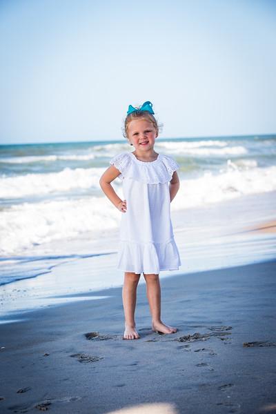 Photos at Topsail Beach NC-350.jpg