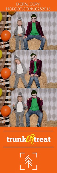 20161028_Tacoma_Photobooth_Moposobooth_LifeCenter_TrunkorTreat1-53.jpg