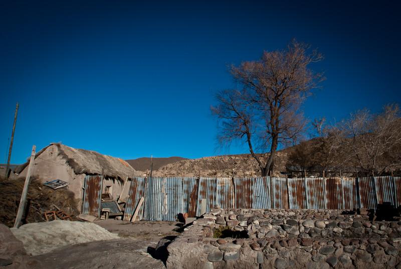 Tupiza to Uyuni 20120530 (155).jpg