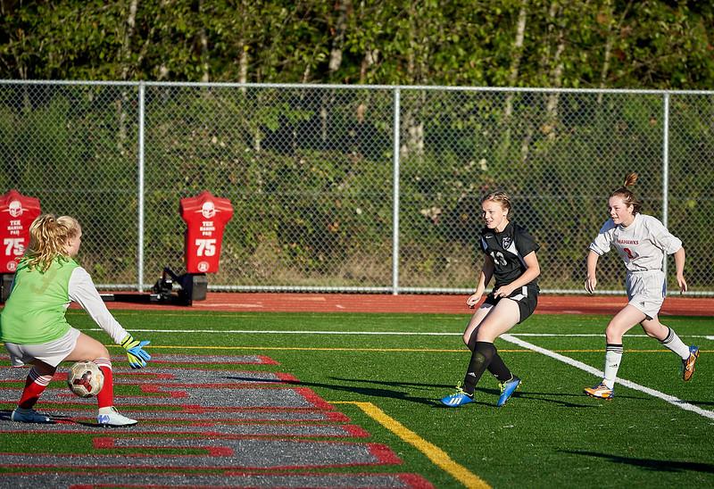 18-09-27 Cedarcrest Girls Soccer JV 177.jpg