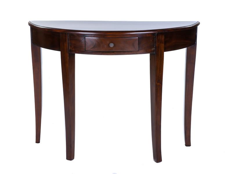 GMAC Furniture-029.jpg