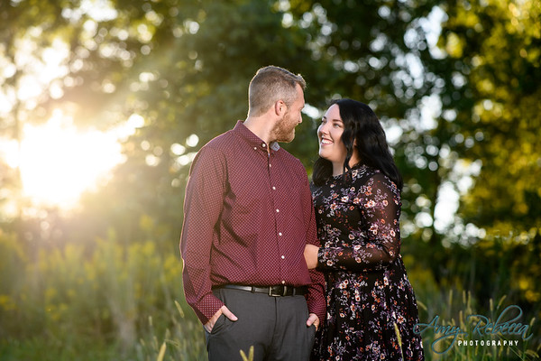 9-20-Ryan + Alyssa