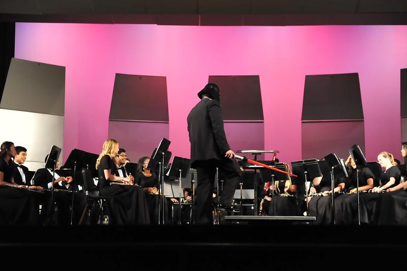 15 05 28_West  Banquet & last concert_0155.JPG