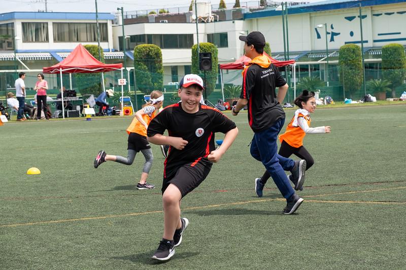 Elementary Sports Day 2019 YIS-8167.jpg