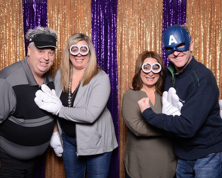 20180222_MoPoSo_Sumner_Photobooth_2018GradNightAuction-10.jpg