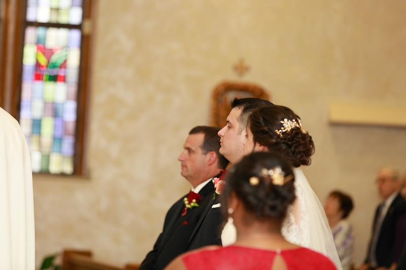 0555-Trybus-Wedding.jpg