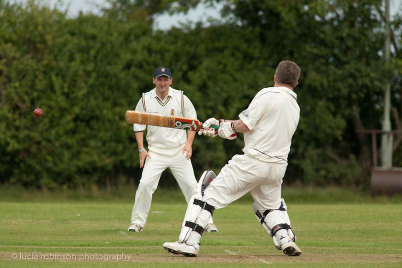 110820 - cricket - 257.jpg
