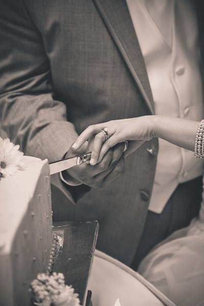 Hoang_wedding-2119.jpg