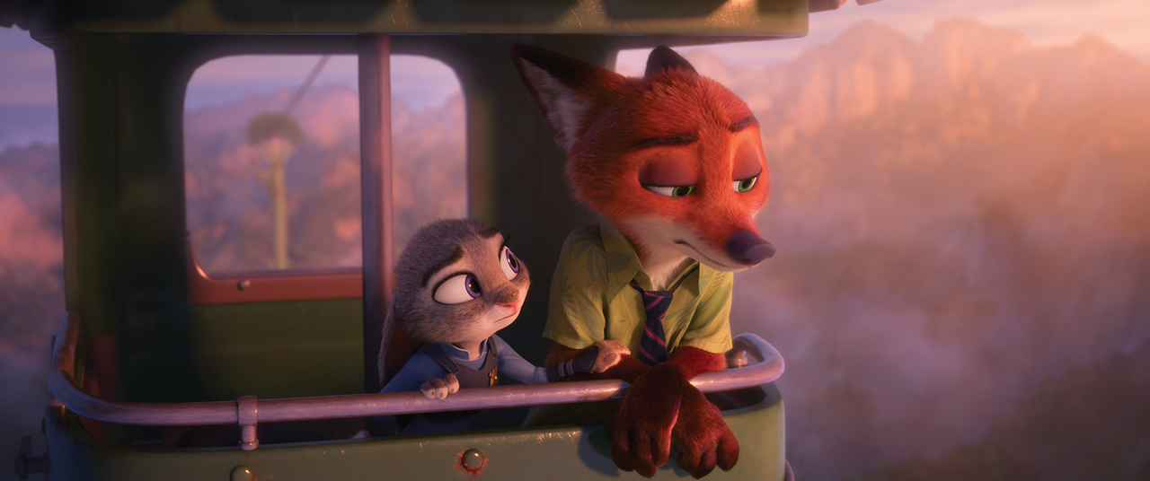 MOVIE-REVIEW-ZOOTOPIA