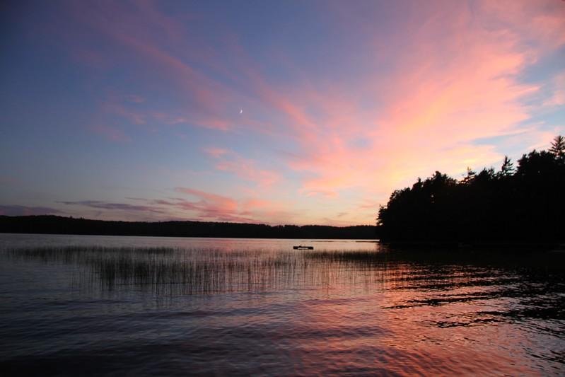 sheepscot sunset.jpg