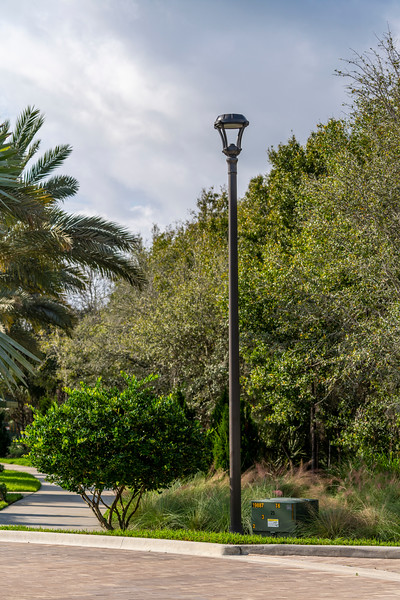 Spring City - Florida - 2019-199.jpg