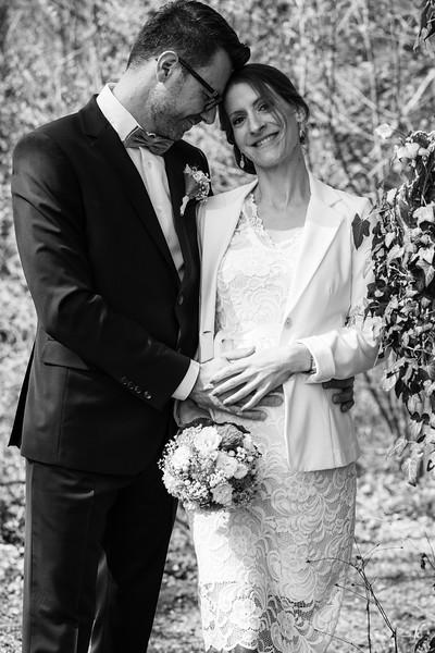 Hochzeit-Fraenzi-und-Oli-2017-149.jpg