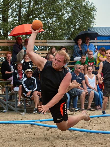 Molecaten NK Beach Handball 2015 dag 2 img 455.jpg