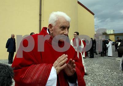 pope-oks-martyrdom-decree-for-us-priest-killed-in-guatemala