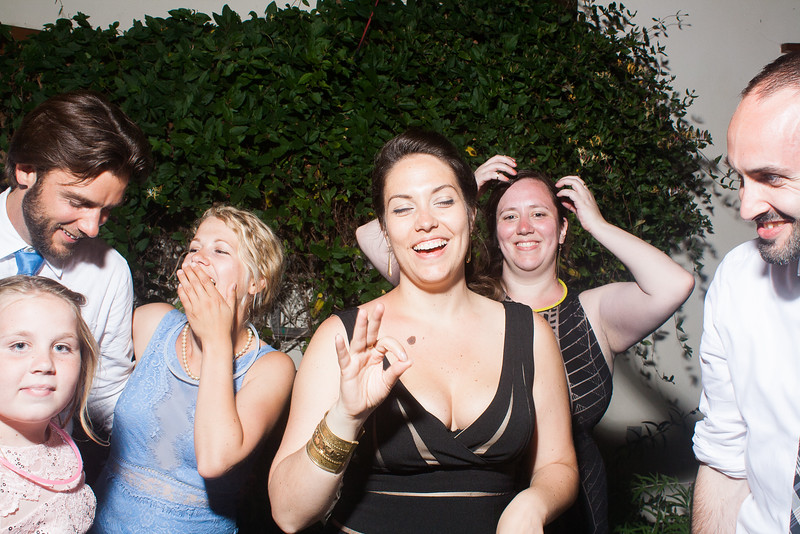 CaitlinChrisWeddingPhotobooth-0473.jpg