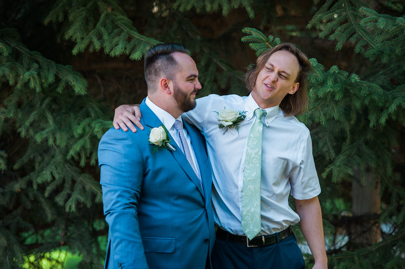 Kupka wedding Photos-716.jpg