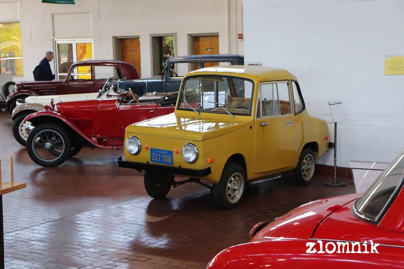 lane-motor-museum-107.JPG