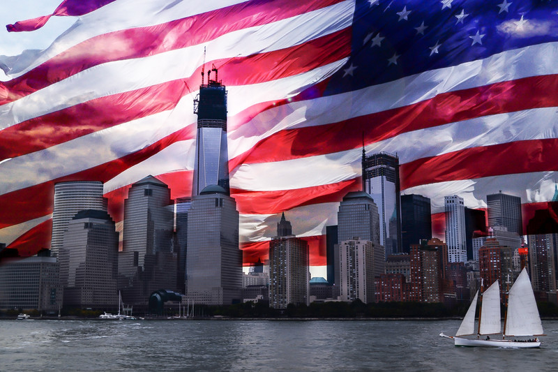 79_RebuildingAmerica.jpg