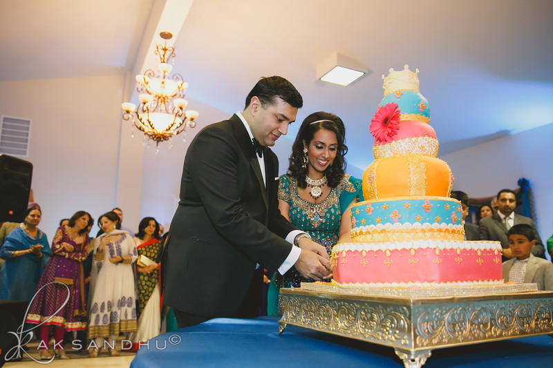 KB-Cake1stDance-023.jpg