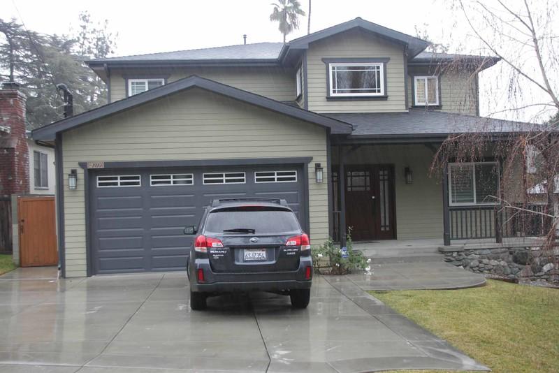 2729 Santa Rosa Ave-1.jpg