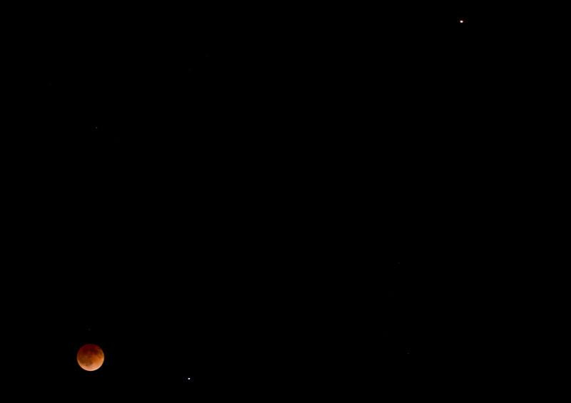 mars moon spica.jpg