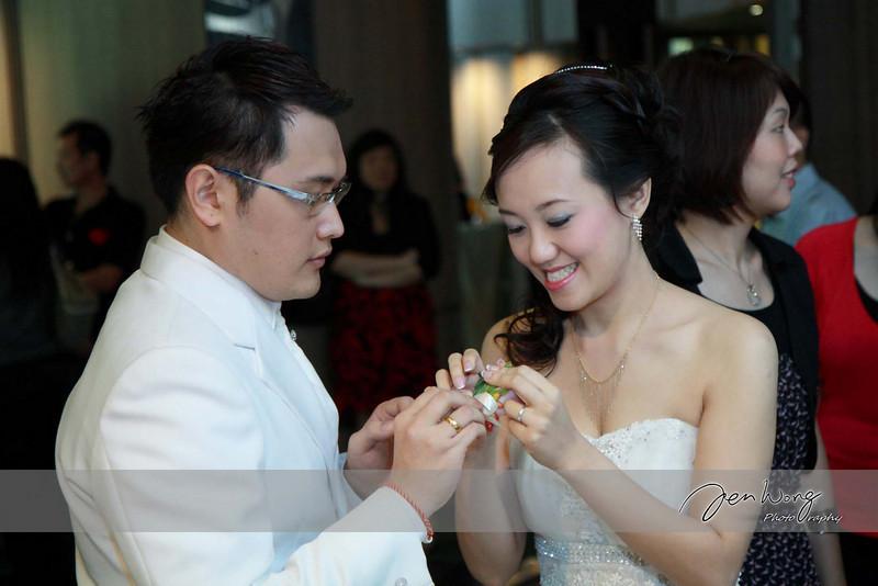Siong Loong & Siew Leng Wedding_2009-09-26_0271.jpg