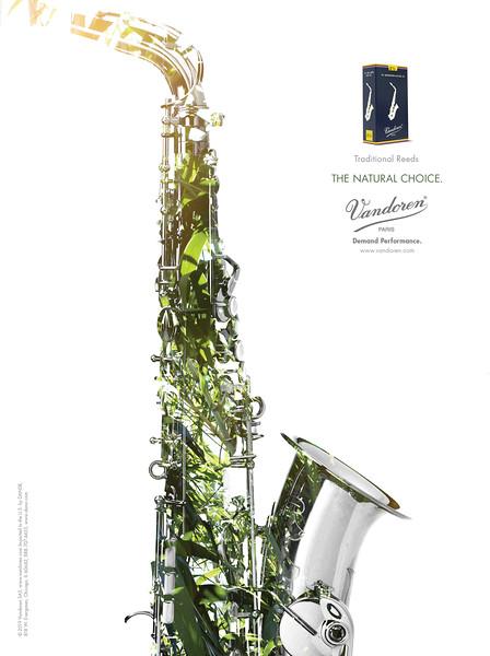 DAN 0040 Natural Choice Campaign-Traditional Alto-Downbeat6.jpg