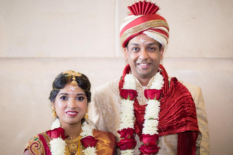 Le Cape Weddings - Bhanupriya and Kamal II-569.jpg