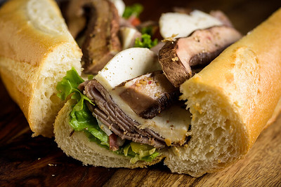 5789_d810a_Lees_Sandwiches_San_Jose_Food_Photography