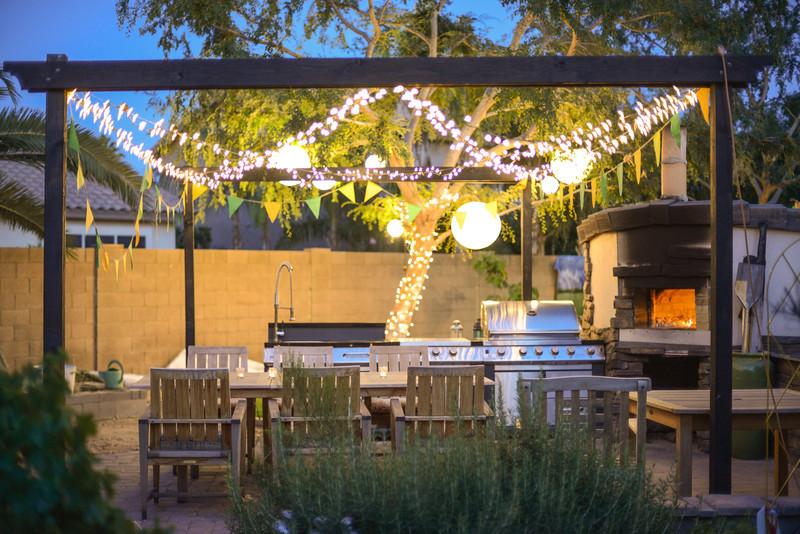 outdoor kitchen (2 of 6).jpg