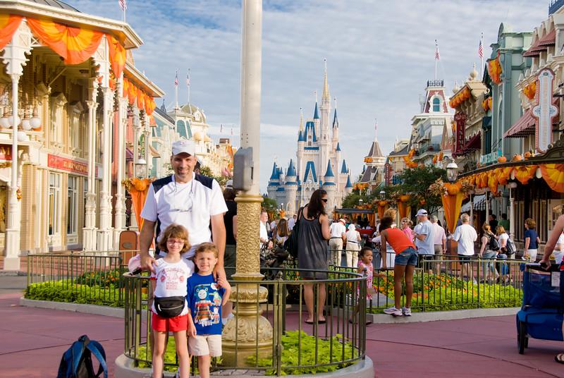 DisneyDay4-6