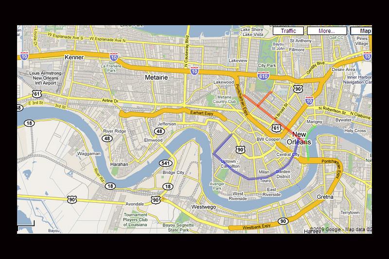 New Orleans Streetcar Map.jpg