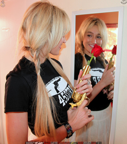 hollywood lingerie model la model beautiful women 45surf los ang 1027,.kl,.,..jpg