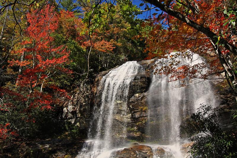 NC Trip Glen Falls Thursday Oct 26, 2017 013_pe.jpg