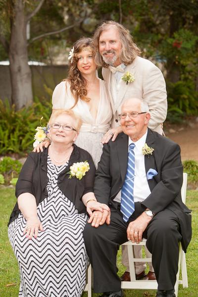Anya & Bills Wedding August 03, 2014 0276.JPG