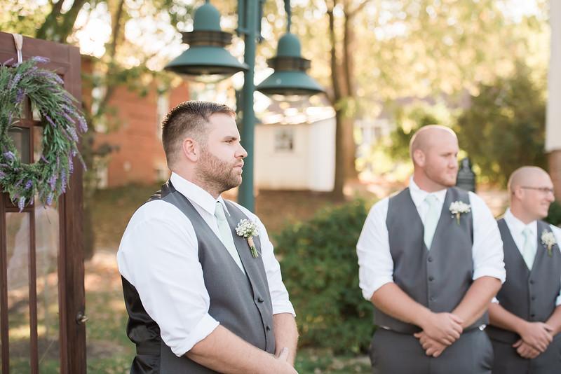 Wright Wedding-356.jpg