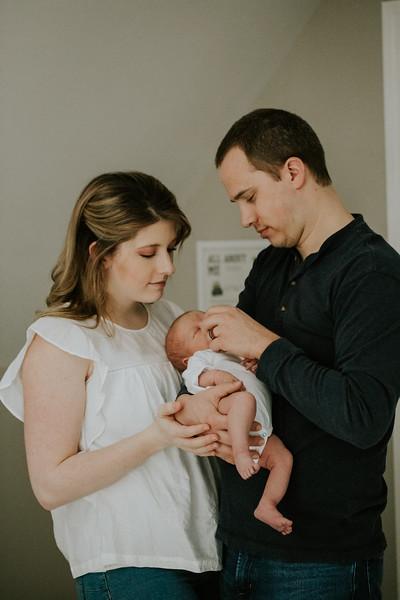 newborn-323edit.jpg